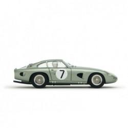 Aston Martin DP214 - 7 Le...