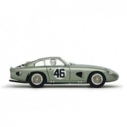 Aston Martin DP214 - 46...