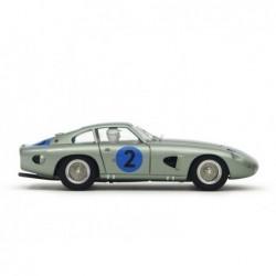 Aston Martin DP214 - 2...