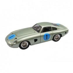Aston Martin DP214 1...