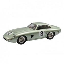 Aston Martin DP214 8 Le...