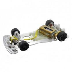 Telaio Mercedes DTM RTR -...