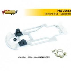 Porsche 911 - 32613