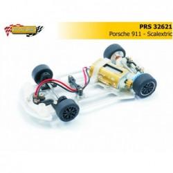 Porsche 911 RTR - 32621