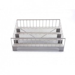Grandstand Small - TA019