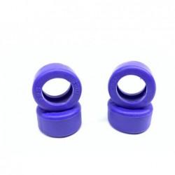 "20x10 ""Purple"" - 32660"