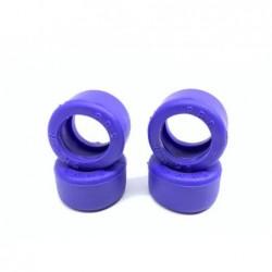 "19x10 ""Purple"" - 32661"