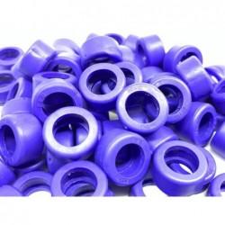 "20,5x11,5 ""Purple"" - 32662"