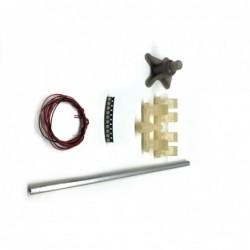 Kit lampione multiplo - TA039