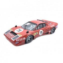 Ferrari 365 GT4 BB 75 LM...