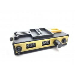 32600/B Power Bench 2.0...