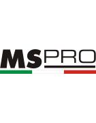 MS-PRO - Electronics