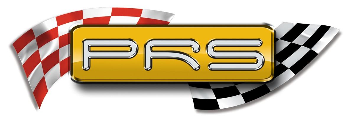 PRS Slot